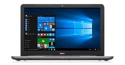 Dell Inspiron 5767 i7 Driver Windows 10 64-Bit