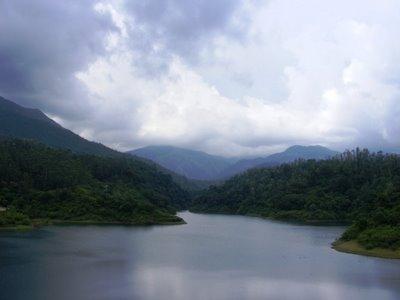 VACATION TO UDUMALPET: Places to visit in Udumalpet