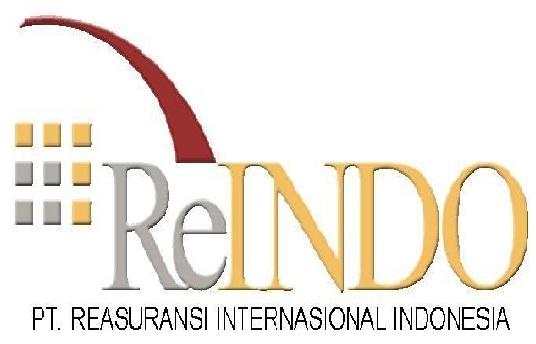 Lowongan Kerja PT Reasuransi Internasional Indonesia