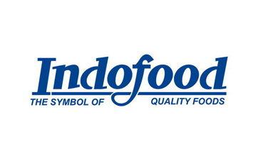 Permalink ke Lowongan Kerja Admin & Wages – HR Dept Indofood