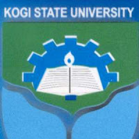 kogi-state-university-freshers-registration-procedure