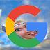 Google login History