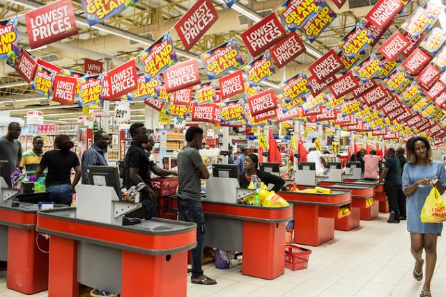 FG may shut Shoprite