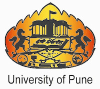 Pune University Syllabus