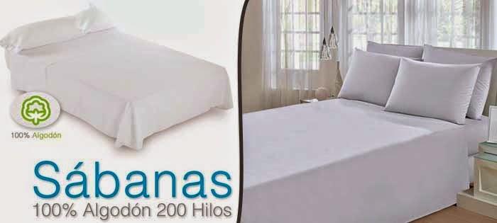 Fabricante sabanas hoteleras peru sabanas toallas - Sabanas y toallas ...