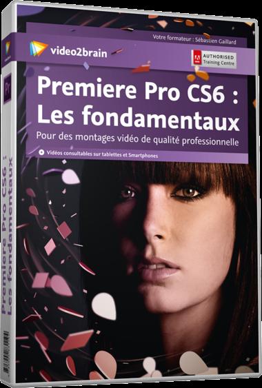 8/10 (516 votes) - Télécharger Adobe Premiere Gratuitement. Adobe Premiere Pro CC 2017 est le software le plus puissant pour retoucher des vidéos sur PC. Ses caractéristiques le transforment en un standard des pros. Depuis la fondation d'Adobe Systems en 1982 au cœur de Silicon Valley,...