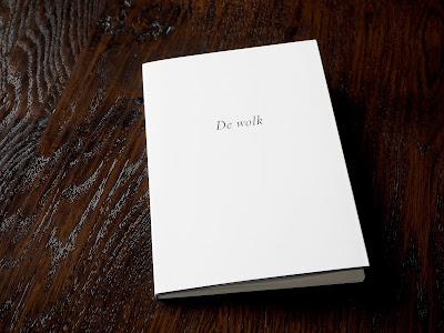 https://elisabethtonnard.com/works-books-in-dutch/de-wolk/
