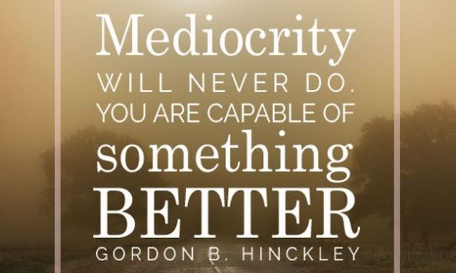 motivating business entrepreneurship quotes startup quote gordon hinckley