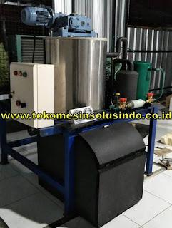 mesin-produksi-serpihan-es-batu