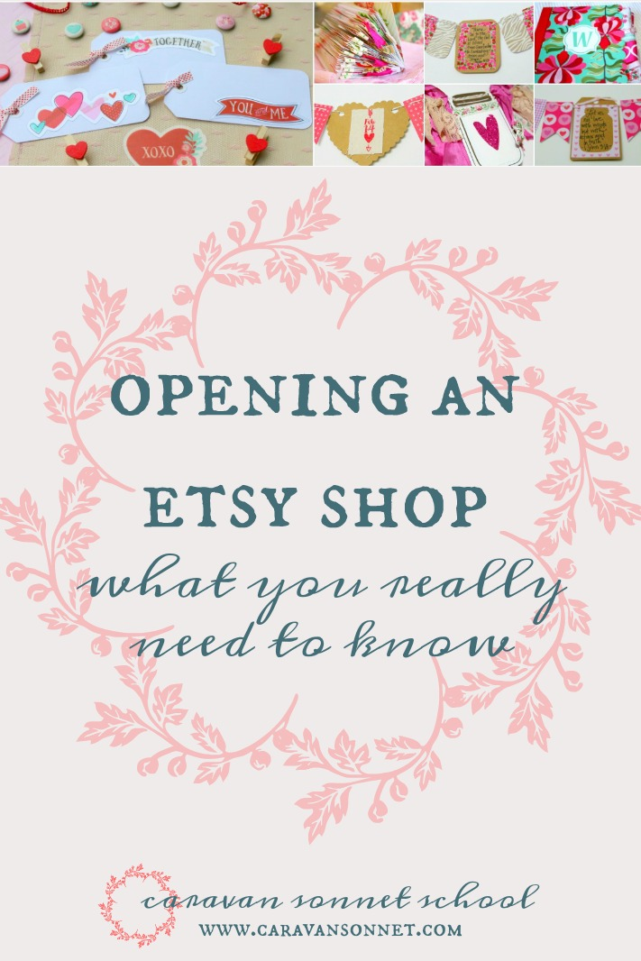 2301df9b2c961 Opening an Etsy Shop -What You Really Need to Know | Caravan Sonnet