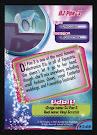My Little Pony DJ Pon-3 MLP the Movie Trading Card