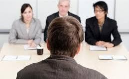 Mau interview kerja? Baca Ini 3 Aspek Yang Dinilai HRD Saat Wawancara Kerja Dari Terminal HRD