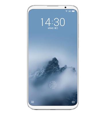 Harga Meizu 16 Plus Terbaru Dan Review Spesifikasi Smartphone Terbaru - Update Hari Ini 2018