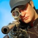 Sniper 3D Assassin Gun Shooter Free Shooting Games FPS APK