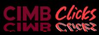 CIMB Online