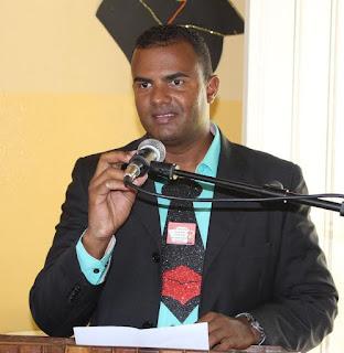 Dirigente magisterial se reintegrará a la lucha del gremio en los próximos días