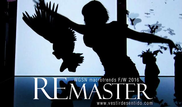 http://www.vestirdesentido.com/2015/08/macrotrends-wgsn-fw-2016-remaster.html