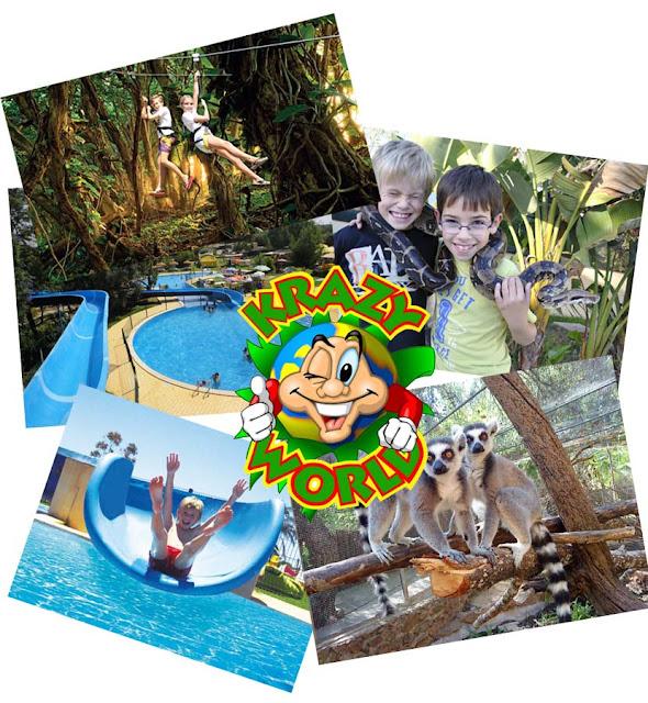 https://www.goodlife.com.pt/oferta/lisboa/Experiencias-Bilheteira-Parques-Tematicos/Aproveite-o-dia-em-familia-Bilhetes-Adulto-Crianca-Senior-ou-Pack-3-para-o-Krazy-World-Zoo-Algarve/64539614/