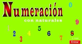 http://capitaneducacion.blogspot.com/2015/08/4-primaria-mates-los-numeros-de-6-y-7_74.html