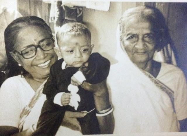 मैथिली साधिका डॉ. अणिमा सिंह केर निधन