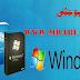 تحميل ويندوز 7 برابط مباشر 64 بت + 86 بت 2016 (التيميت -برفشنال -انتربرايز-هوم بريمير-هوم بيسك -ستار)