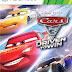 Cars 3 Driven To Win Xbox360 PS3 full version free download