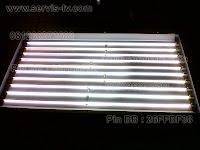 Backlight Sharp Aquos Tangerang