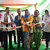 Science for All Lampung, Sekaligus Lampung memiliki Science Center