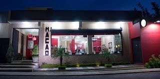 Ejecutan hombre cuando iba a entrar a restaurant en Comitán Chiapas