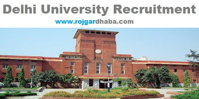 http://www.rojgardhaba.com/2017/03/du-delhi-university-job-recruitment.html