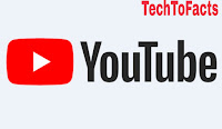 Where is the concept of YouTube come from? momo youtube yotube rewind 2018 fortnite youtube youtube premium youtube baby shark youtube com activate youtube shooting blippi youtube youtube kids inappropriate youtube rewind that youtube family dr primple popper youtube www yotube com is youtube down youtube activate why is youtube not working msnbc youtube youtube tv youtube kids youtube com vn youtube mp3 donustusturucu youtube activate www youtube com youtube save from youtube youtube muzyka open youtube youtube video download convertir youtube mp3 when youtube launched when was youtube launched what year was youtube launched youtube free music