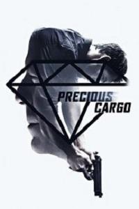 Watch Precious Cargo Online Free in HD