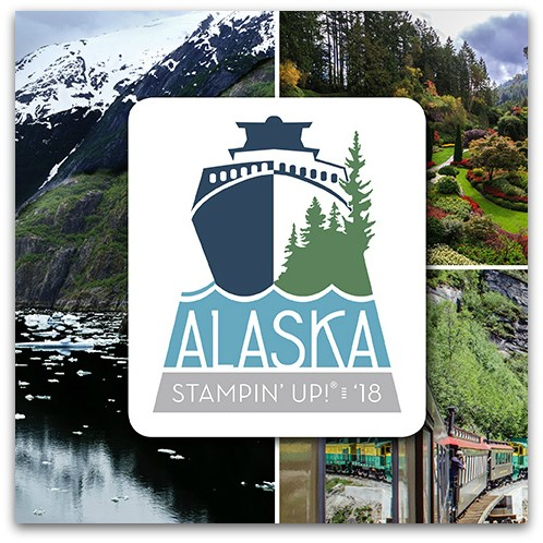 Alaska Bound