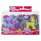 MLP Toola-Roola Dress-up Daywear Wing Wishes Bonus G3 Pony