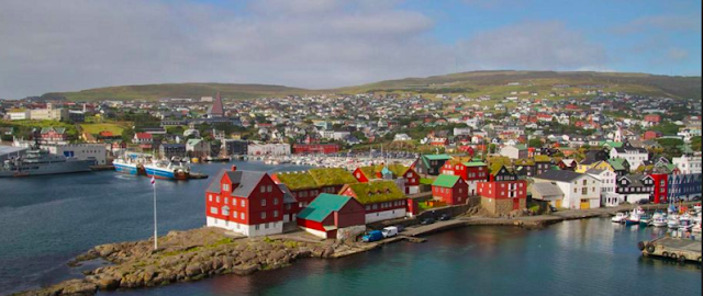 Filipina Brides Wanted In Faroe Island /SUMMIT EXPRESS