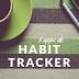 5 Aplicativos de Habit Tracker Para Android