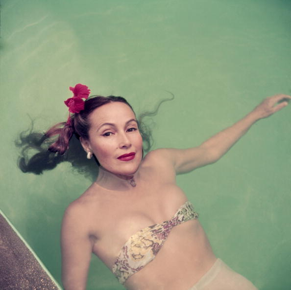 Sexy Alyssia McGoogan nudes (16 photos) Sexy, 2019, panties