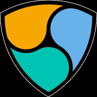 XEMのジェネシスブロックとNEM財団(1)