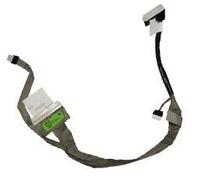 Les références des nappes vidéos pour les portables Acer Aspire