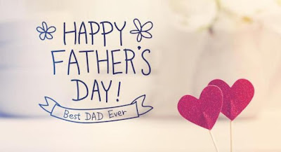 Happy Fathers Day Wallpapers for Download