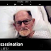 """CIA Agent Confesses On Deathbed: """"I Was Part Of An Assassination Team Of Killing 'John F. Kennedy"""""""
