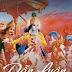 Dẫn Luận BHAGAVAD-GITA Nguyên Nghĩa - Đức Thánh Ân A.C.Bhaktivedanta Swami Prabhupãda