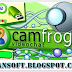 Camfrog Video Chat 6.16.599 Download For Windows