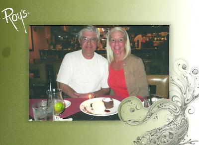 Linda Maintanis - James Maintanis - Governor Francis Farms, Warwick,RI