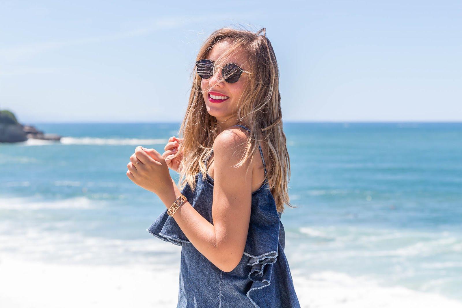 blogueuse mode lifestyle