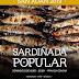 CANCELADO 🍴 Sardiñada Popular Zona Aberta | 23jun