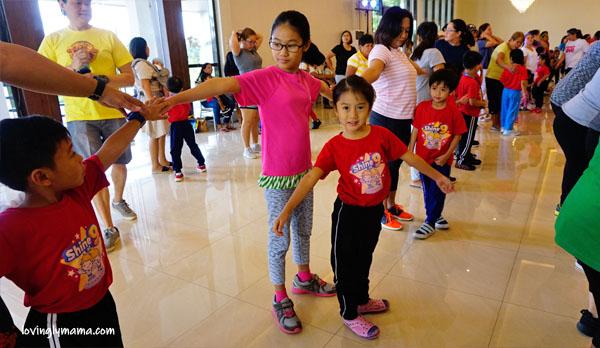 Bright Kids Preschool Bacolod - Villa Lucasan - Bacolod preschool - multiple intelligence - fun kinder school - Bacolod kinder school- Chinese kinder school in Bacolod - Grow Happy