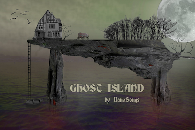 www.danosongs.com/blog/ghost-island-new-edm-trap-song-electronic-music-mix
