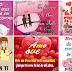 ❣🌹Bonitas y Tiernas imágenes y postales de Amor❣🌹,  Frases y mensajes para regalar y publicar en Facebook, Washap, Instagram.