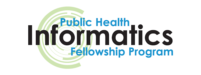 CDC Public Health Informatics Fellowship Program (PHIFP)